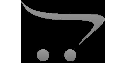 Paillis de cèdre (90 sacs de 2 pieds³)